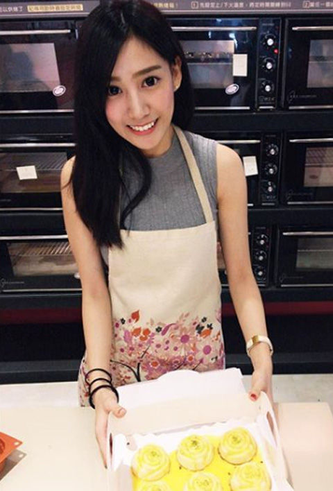 Chloe Cheng5