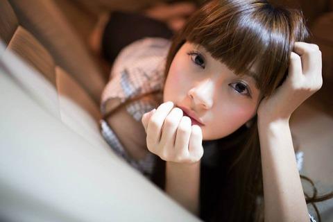 林姵君15