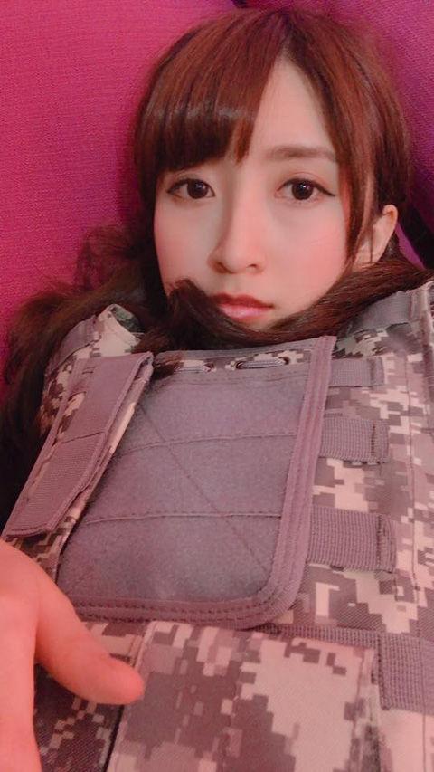 小熊 Yuniko6