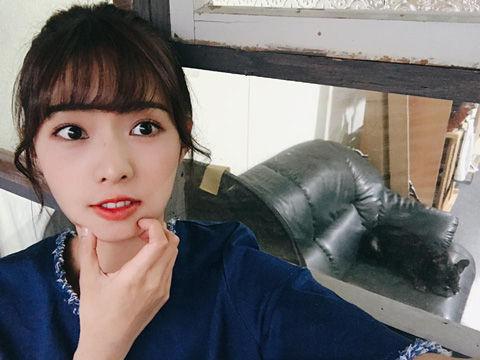 簡廷芮 Dewi Chien10