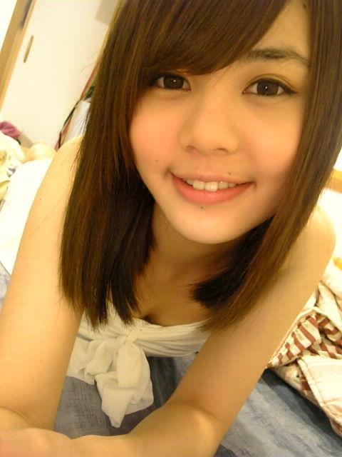 Jessica Chai5