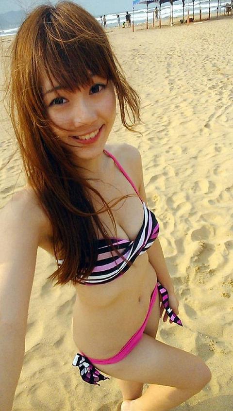 Mio Chen15