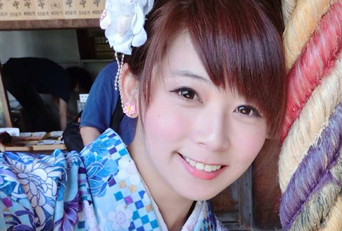 Yu Ting Huang1