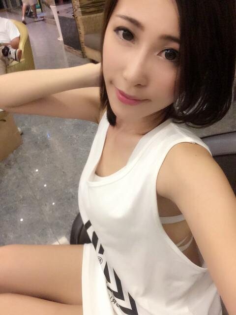 Abbie huang6