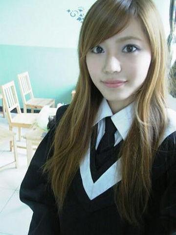 Yumi8