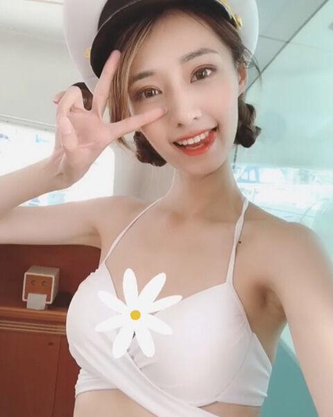 琳仔(54lin._.a)3