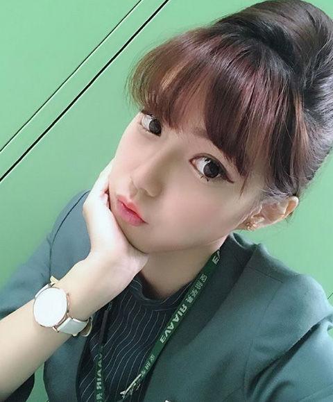 Liya2