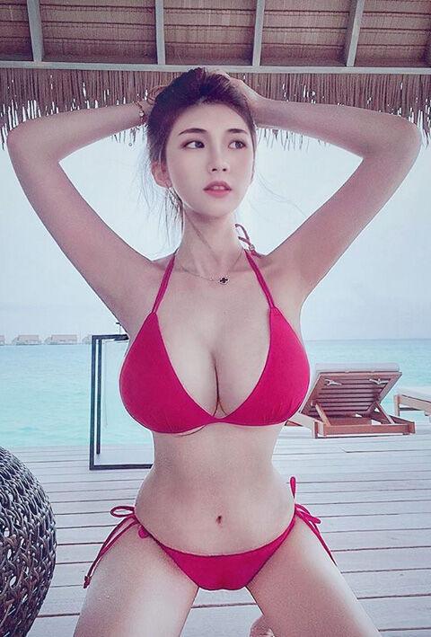 謝薇安Vivian14