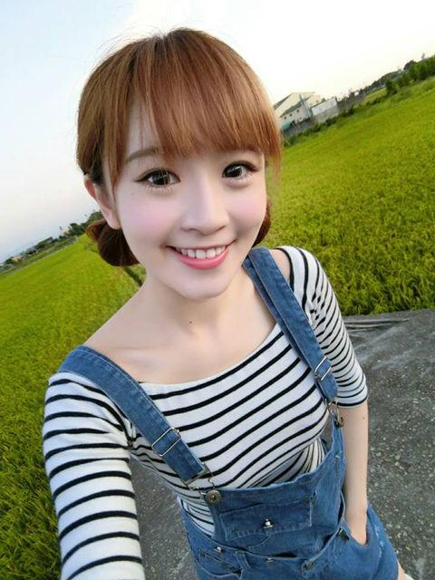 陳姵雯 Peggy Chen7