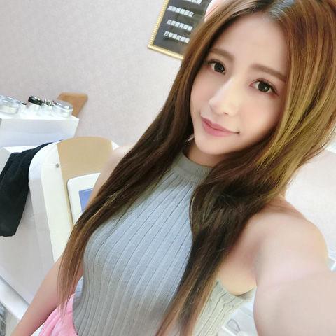 Fairy 雨䕕13