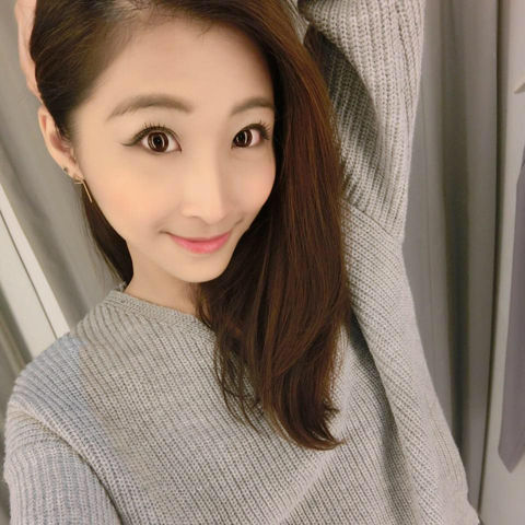 Sharon Hsu4