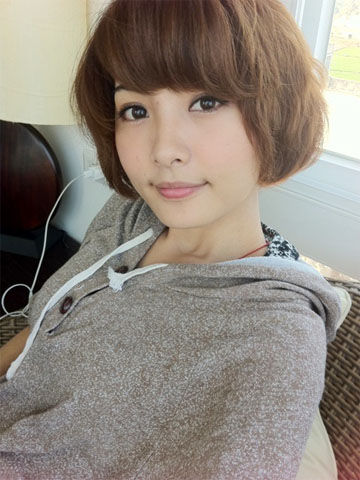 Lin Yu6