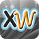 xwave_icon