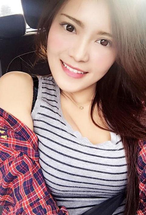 Jin(keching_qq)12