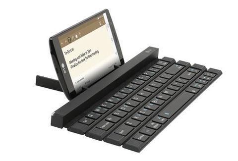KBB-700 iOS