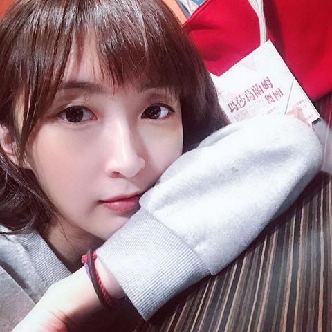 小熊 Yuniko3