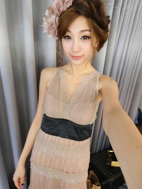 Mia Chen14