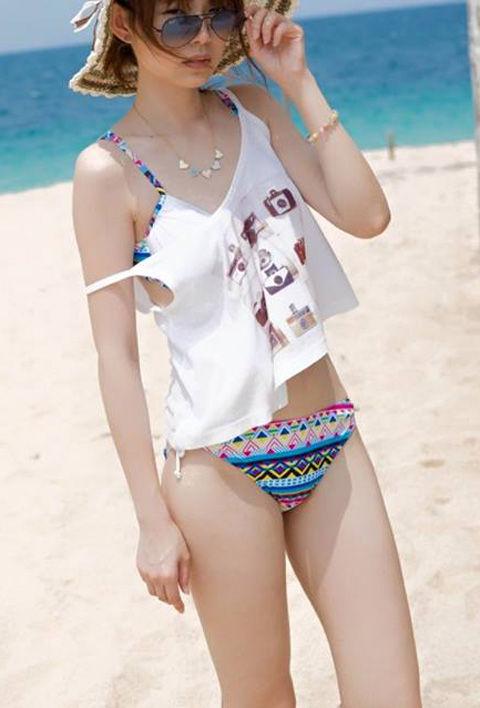 Lilian Lin5