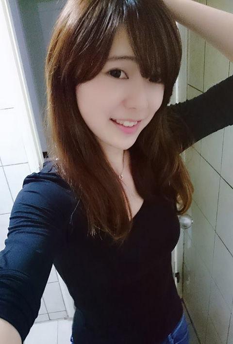 Lilian Lin3