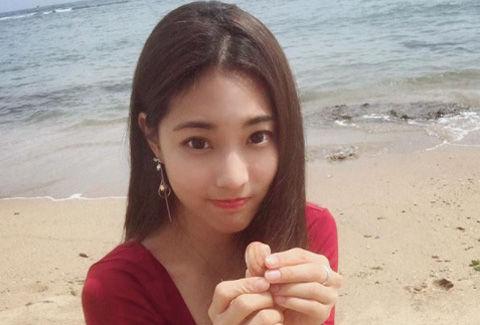 Jhiawen Cheng 鄭小奈1