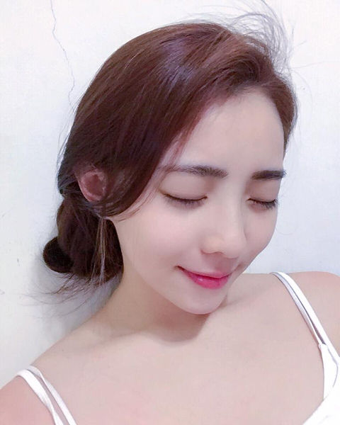 黃祺媛15
