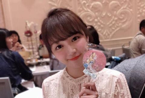 yamiko_0625♡闇子(ᵔᴥᵔ)1