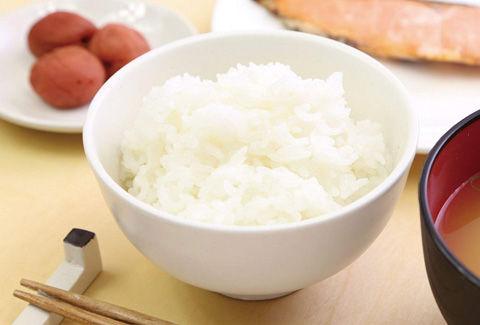 レンジごはん炊き2合 BL-796