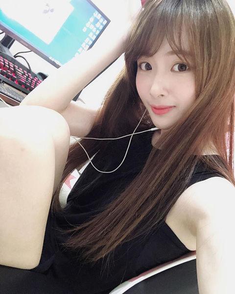 薇薇 weiwei12