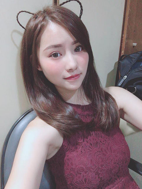 小潔_Mina7