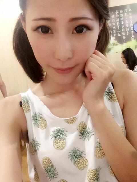Abbie huang8