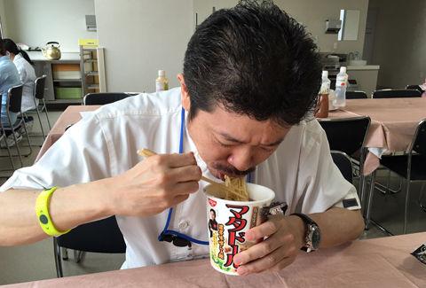 永井マザーズホスピタル お祝い膳