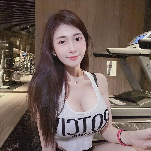 謝薇安Vivian13