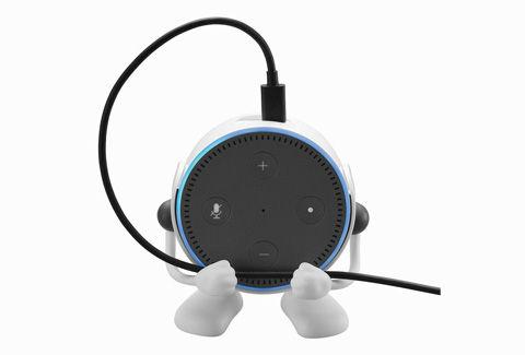 NZ584 Echo Dot 専用ホルダー