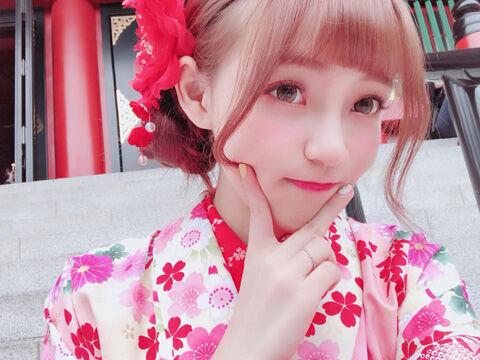 林襄(95_mizuki)6
