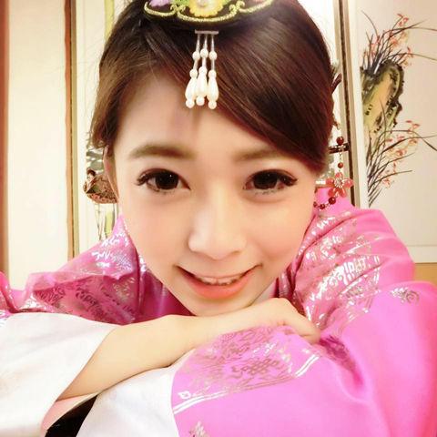 Yu Ting Huang6