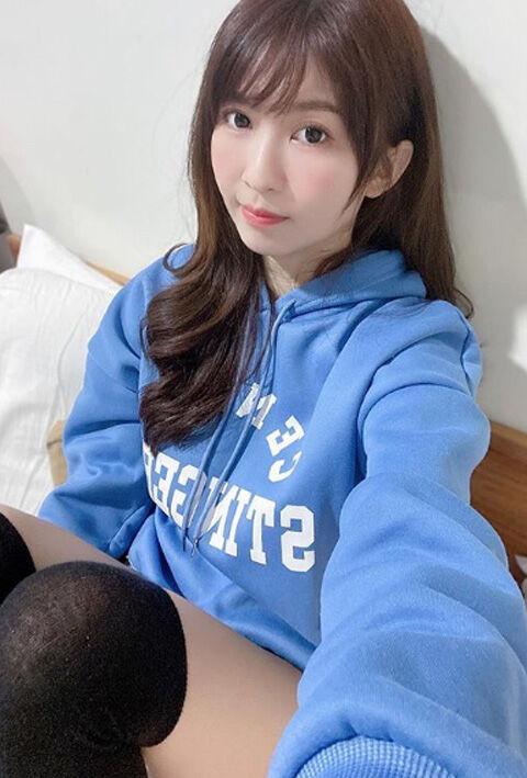 Aiwei Hero李藹蔚13