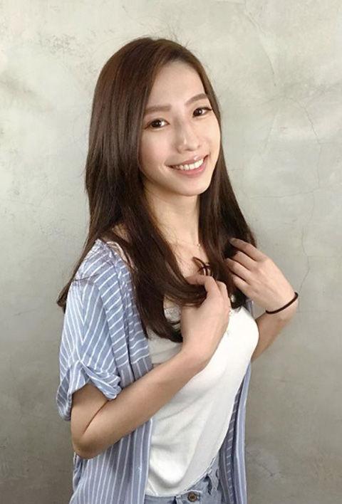 Fangting Tsai5