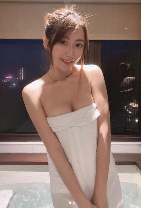 張映晨(chuuu_0908)4