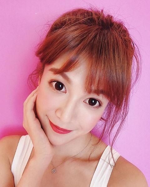 Karen Huang 黃巧綸8