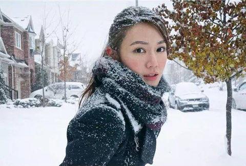 Elva Ni倪晨曦1