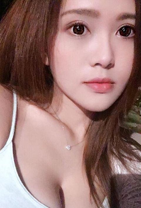 Jin(keching_qq)6