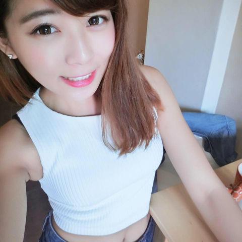 Yu Ting Huang4