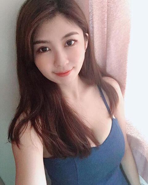 Aiwei Hero李藹蔚9