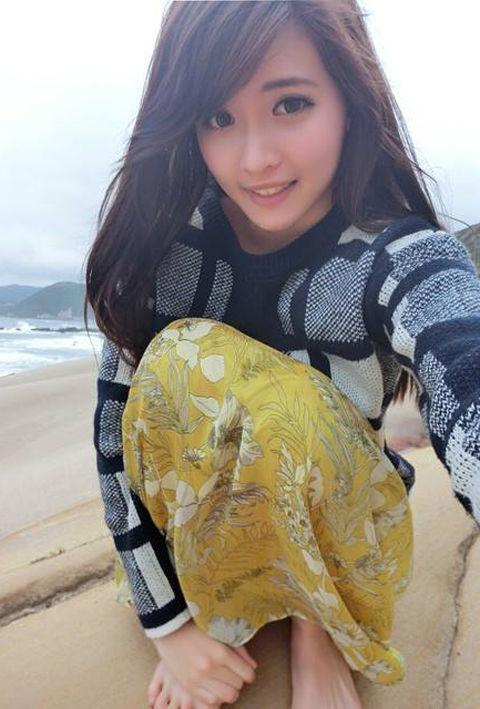 Cindy 馨迪15