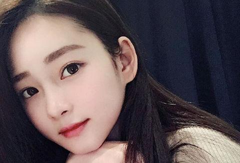 JennJenn Lee1