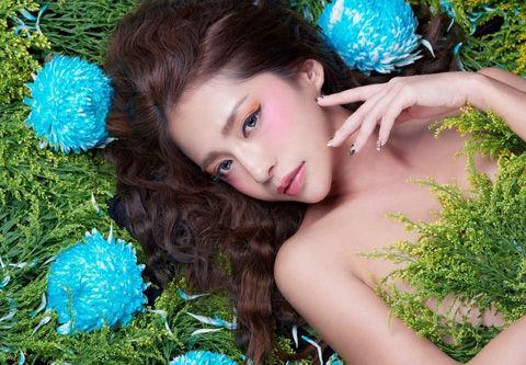 Fairy 雨䕕14