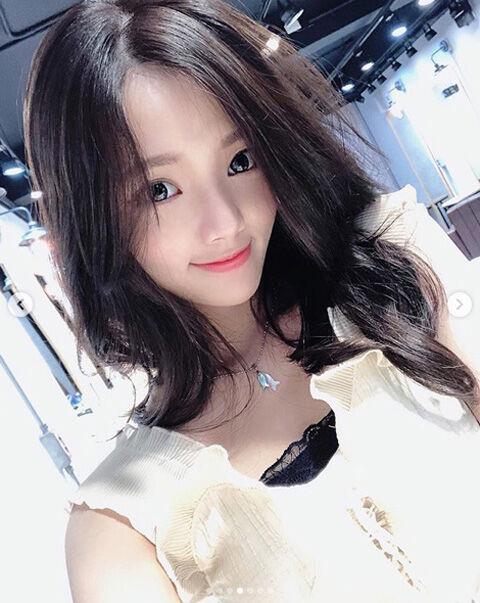 yuyucathy 凱西_瑜兒14