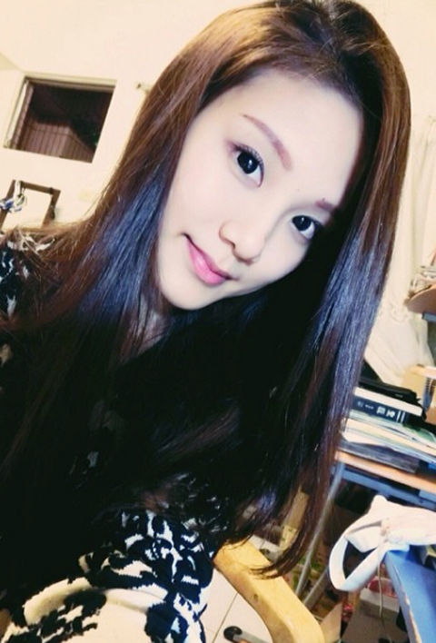 Maggie Kuo9
