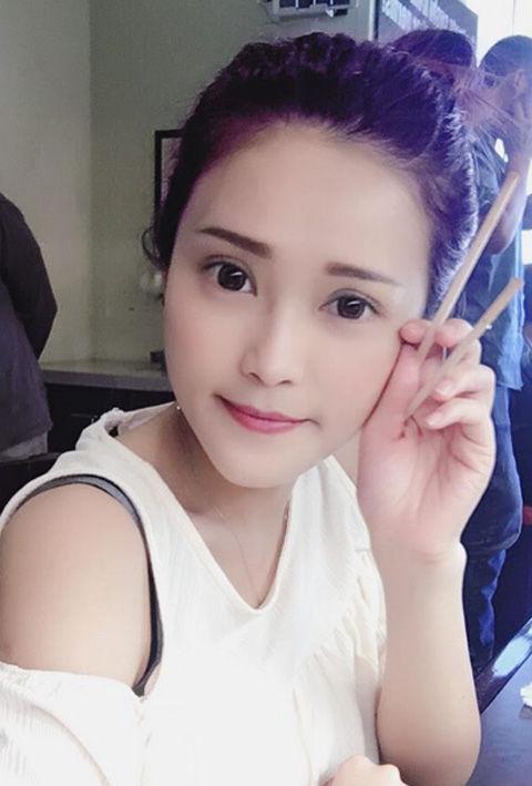 Jin(keching_qq)7