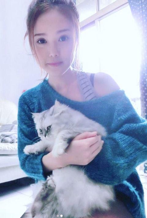 Jin(keching_qq)3
